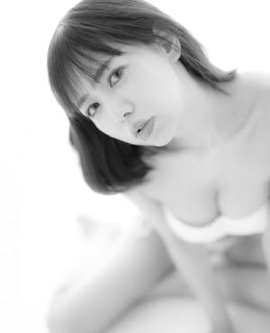 MISUZU YUKIMURA