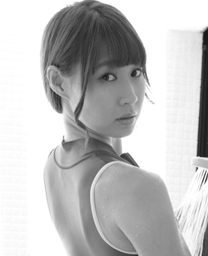 藍田愛/AI AIDA